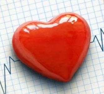 cardioangioesclerosis