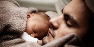 drogadicción y lactancia materna